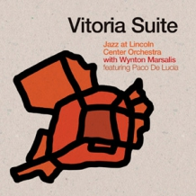 Vitoria Suite