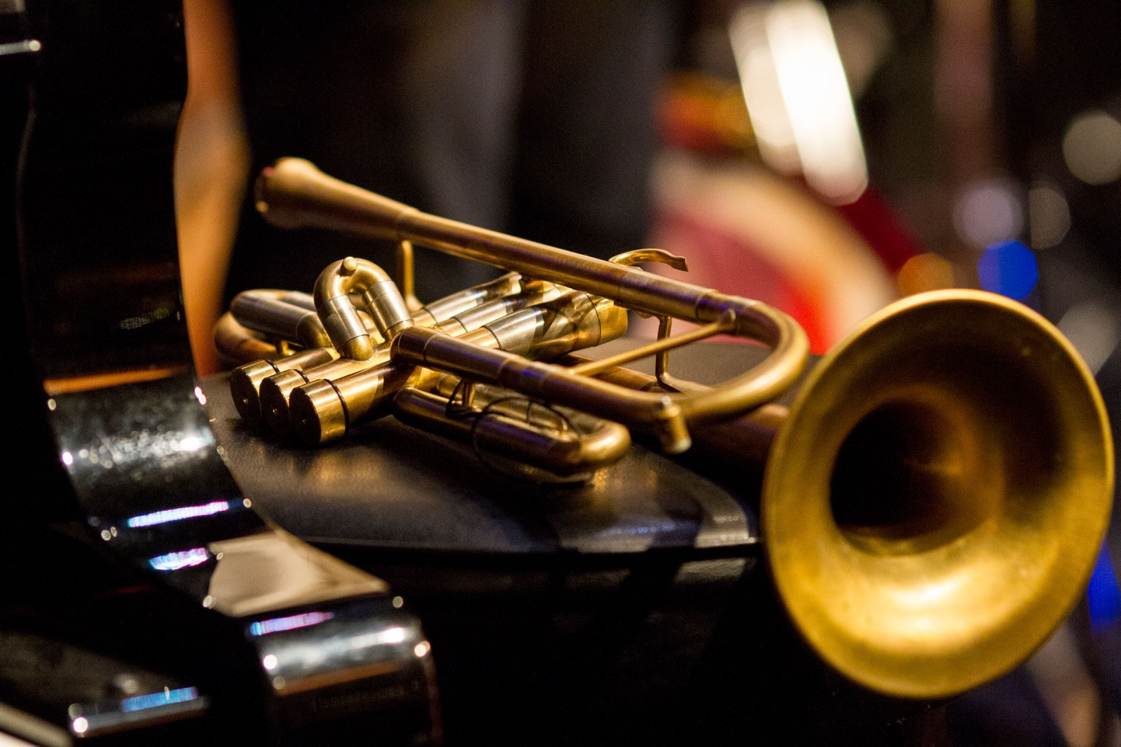 Baroque Music for Trumpets – Wynton Marsalis Official Website