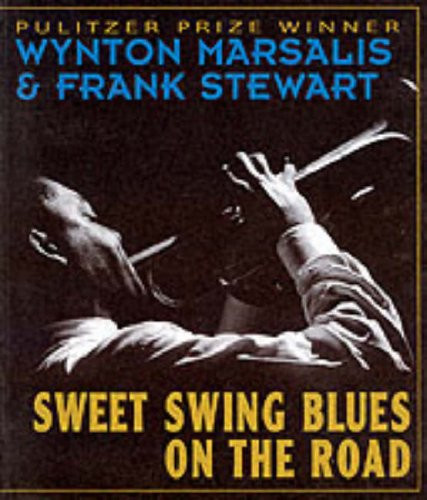 Sweet Swing Blues On The Road