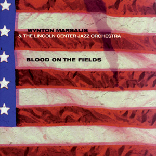 Sheet Music – Wynton Marsalis Official Website