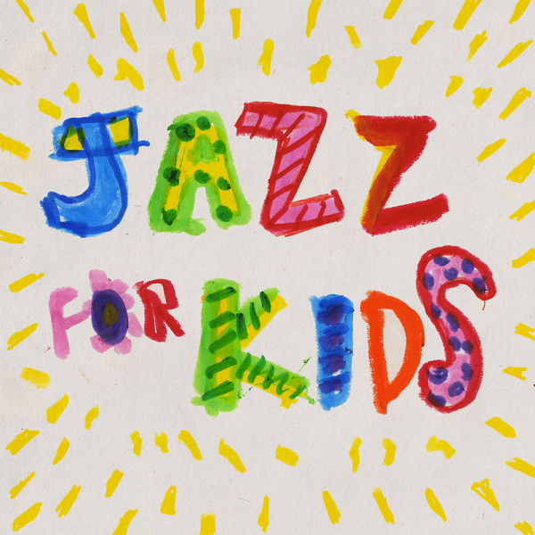 Image result for Wynton Marsalis jazz for kids
