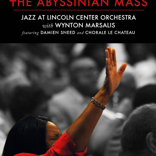 Sheet Music – Wynton Marsalis Official Website