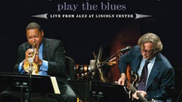bedrock blues band