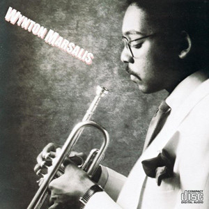 Compositions – Wynton Marsalis Official Website