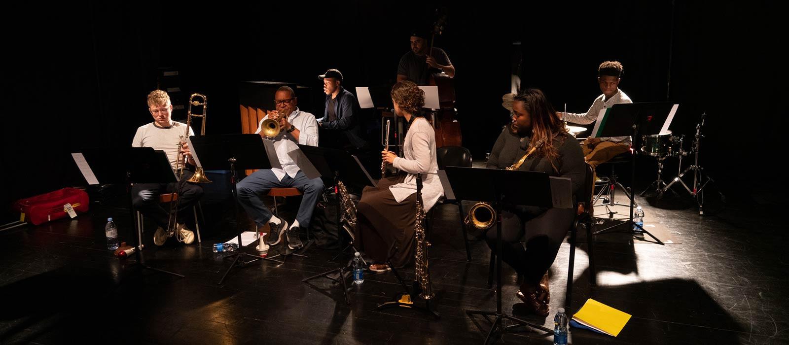Jazz Blogspot Download