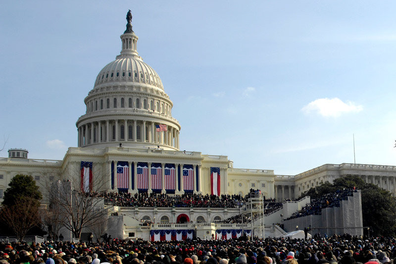 In The Countdown To Friday S Inauguration Wynton Marsalis Official Website