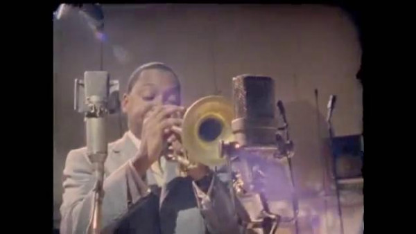 You and Me - Wynton Marsalis Quintet Live at Abbey Road