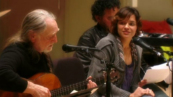 Here We Go Again: Celebrating the Genius of Ray Charles - DVD trailer