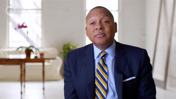 Wynton Marsalis on Ralph Ellison - PBS' The Great American Read