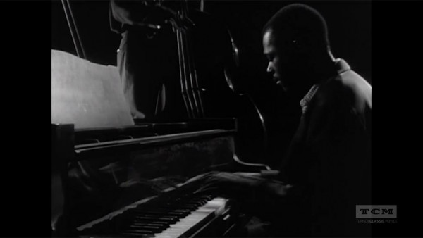 "Wynton Marsalis on ""Straight, No Chaser"" (OUTRO) - TCM Jazz in Film"